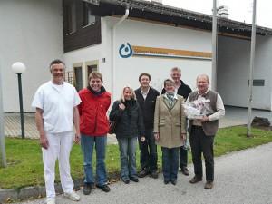 2010-Wir-vor-Ort-5-2-131010-Behindertenwerk-bearb