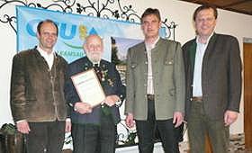 2010-Wir-vor-Ort-55-Jubilar-bearb