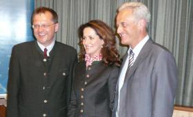 2011-Wir-vor-Ort-4-2-110511-Kreisdelegiertenversammlung