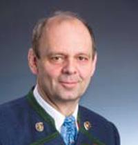 Herbert Gschoßmann