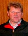 Farnz Rieder  - CSU-Ortsverband Ramsau