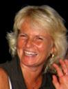 Ingrid Schmidt  - CSU-Ortsverband Ramsau