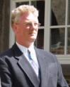 Michael Brandt - CSU-Ortsverband Ramsau