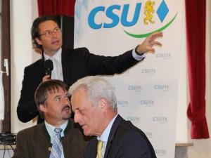 CSU-baut-Zukunft-220615