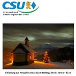 CSU-KV-Einladung-Neujahrsandacht-080116n