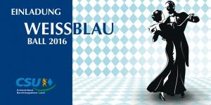 CSU-KV-Einladung-Ball-2016-300116n