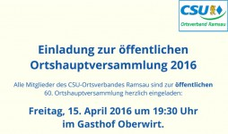 CSU-OV-Einladung-Hauptversammlung-2016l