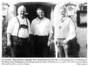CSU50-Ausflug-Weissbach-1999-1w