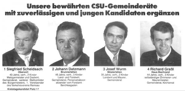 CSU50-Kommumalwahlen-1984-1w