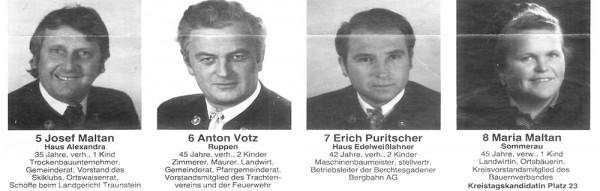 CSU50-Kommumalwahlen-1984-2w