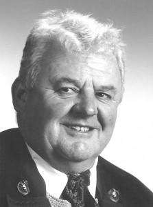 CSU50-Kommumalwahlen-1996-Datzmann-1w