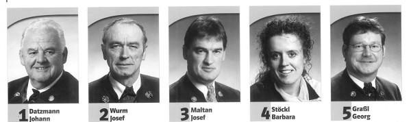 CSU50-Kommumalwahlen-2002-1w