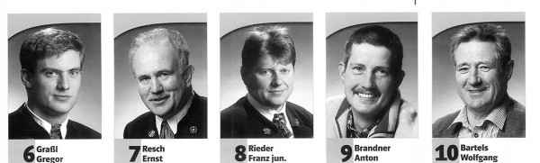 CSU50-Kommumalwahlen-2002-2w
