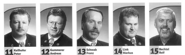 CSU50-Kommumalwahlen-2002-3w