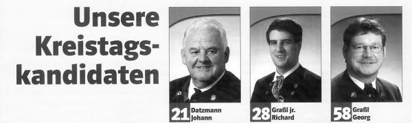 CSU50-Kommumalwahlen-2002-Kreistag-1w