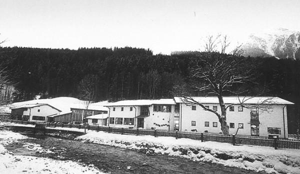 CSU50-Neue-Schule-1999-1w