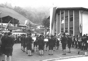 CSU50-Neues-Rathaus-1966-1w