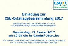 csu-ov-einladung-hauptversammlung-2017
