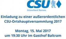 CSU-OV-Einladung-Delegiertenwahl-150517