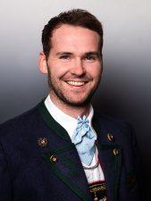 Thomas Aschauer