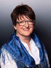 Birgit Gschoßmann